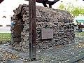 Remnants of the Eifel Aqueduct at Rheinbach, Germany (8114117237).jpg