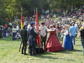 Renaissance fair - people 03.JPG