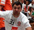 Renato Sulić.jpg