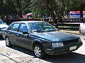 Renault 25 GTS 1987 (13956081663).jpg