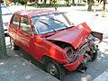 Renault 5 1981 (10431756266).jpg