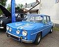 Renault 8 Gordini (1).jpg