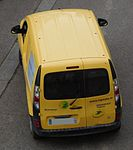 Renault Kangoo ZE - La Poste (2).jpg