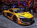 Renault Sport R.S. 01 (16691524034).jpg