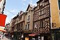 Rennes rue Saint-Michel.jpg