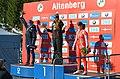 Rennrodelweltcup Altenberg 2015 (Marcus Cyron) 0766.JPG