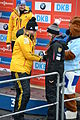 Rennrodelweltcup Altenberg 2015 (Marcus Cyron) 2599.JPG