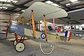 Replica Bristol Scout D 'A1742' (BAPC-38) (12259006956).jpg