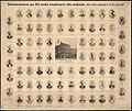 Repræsentanterne paa Det norske arbejderpartis 10de landsmøde, afholdt i Kristiania arbejdersamfund 11te, 12te, 13de og 14de juli 1896 (25257552383).jpg