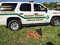 Rescue 6 and k9.jpg