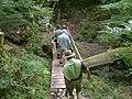 Reserve naturelle forestiere Grouf Schengen.jpg