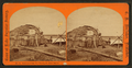 """Residence of the """"Lo"""" family, Ste. Marie Rapids, by Childs, B. F..png"""
