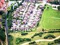 Residential development (1970s) - geograph.org.uk - 1659005.jpg