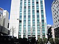 Resona Bank Kanda Branch.jpg