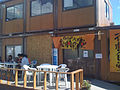 Restaurant in Ōtsuchi - 20120901.jpg