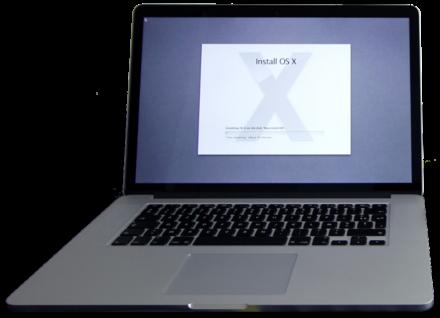 MacBook Pro - Wikiwand