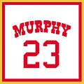 RetiredMurphy1.jpg