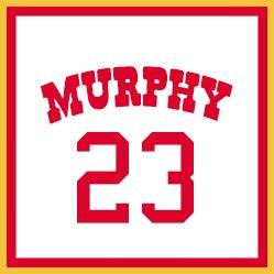 RetiredMurphy1