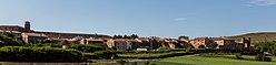 Retortillo de Soria, Soria, España, 2017-05-26, DD 16.jpg