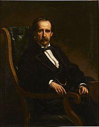Retrato de Enrique Pérez Escrich, por Ricardo María Navarrete Fos (Museo del Prado).jpg