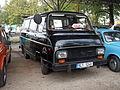 Retro městečko G17. Škoda 1203-Pohřební vůz.jpg