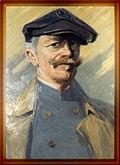 Adolf Rettelbusch