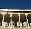 Rettorato Università di Torino.jpg