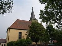 Reusch St. Marien 001.jpg