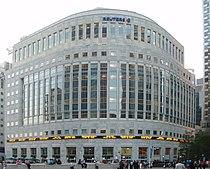 Reuters-Building-30SC.JPG