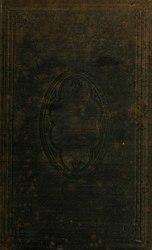 Français: Revue des Deux Mondes - 1877 - tome 21