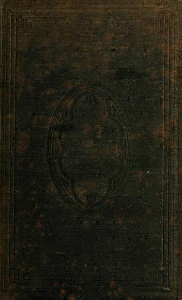 File:Revue des Deux Mondes - 1877 - tome 21.djvu