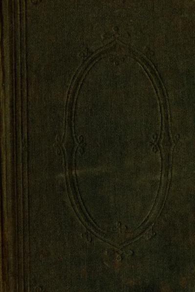 File:Revue des Deux Mondes - 1882 - tome 49.djvu