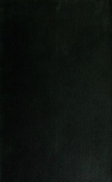 File:Revue des Deux Mondes - 1913 - tome 16.djvu
