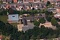 Rhede, Hans-Christian-Andersen-Schule -- 2014 -- 2170.jpg
