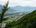 Rheintal bei Vaduz03.jpg