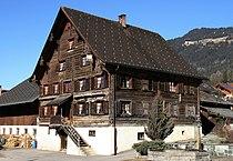 RheintalhofSchnifis1.jpg