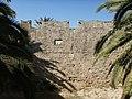 Rhodos Castle-Sotos-133.jpg