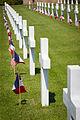 Rhone American Cemetery and Memorial (8189573038).jpg