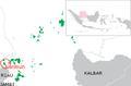 Riau Islands Karimun.png