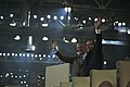 Richard Nixon and Spiro Agnew at the 1972 Republican National Convention.jpg