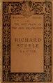 Richard Steele (IA richardsteele00stee).pdf