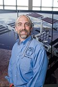 Richard garriott july 2008.jpg