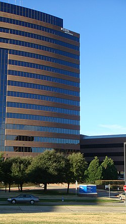 Richardson Texas Office.JPG
