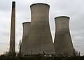 Richborough power station.jpg