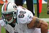 Richie Incognito only MIA vs OAK 008.jpg