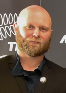 Richie Patterson New Zealand weightlifter