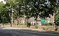 Richmond House School - Otley Road - geograph.org.uk - 541478.jpg