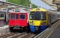 Richmond station MMB 23 D Stock 378210.jpg
