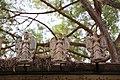 Ricostruzione del tempio di alatri 02.jpg