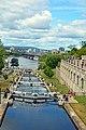 Rideau Canal. Ottwa.jpg